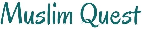 muslim quest